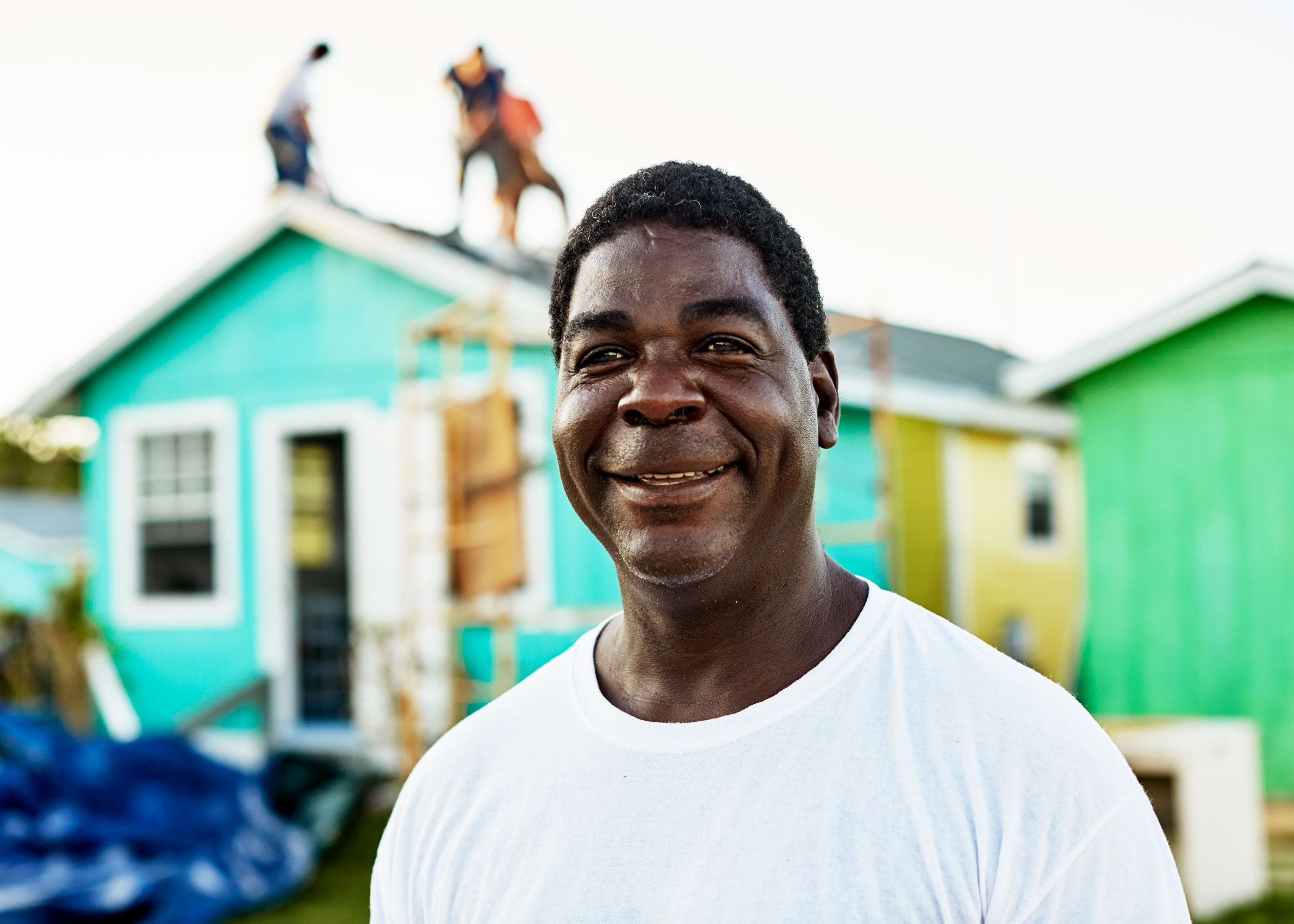 18-H911-BAHAMAS-HOUSE-OWNER