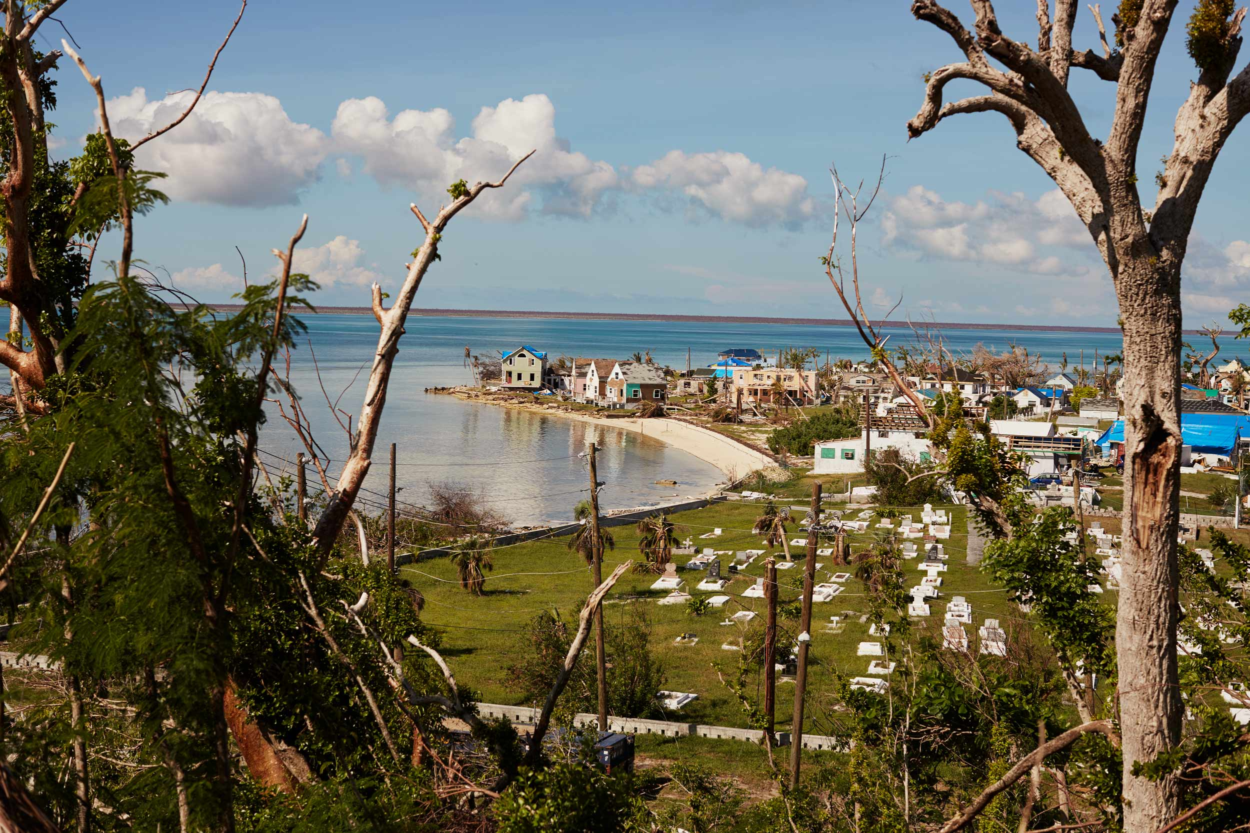 31-H911-BAHAMAS-OVERLOOK