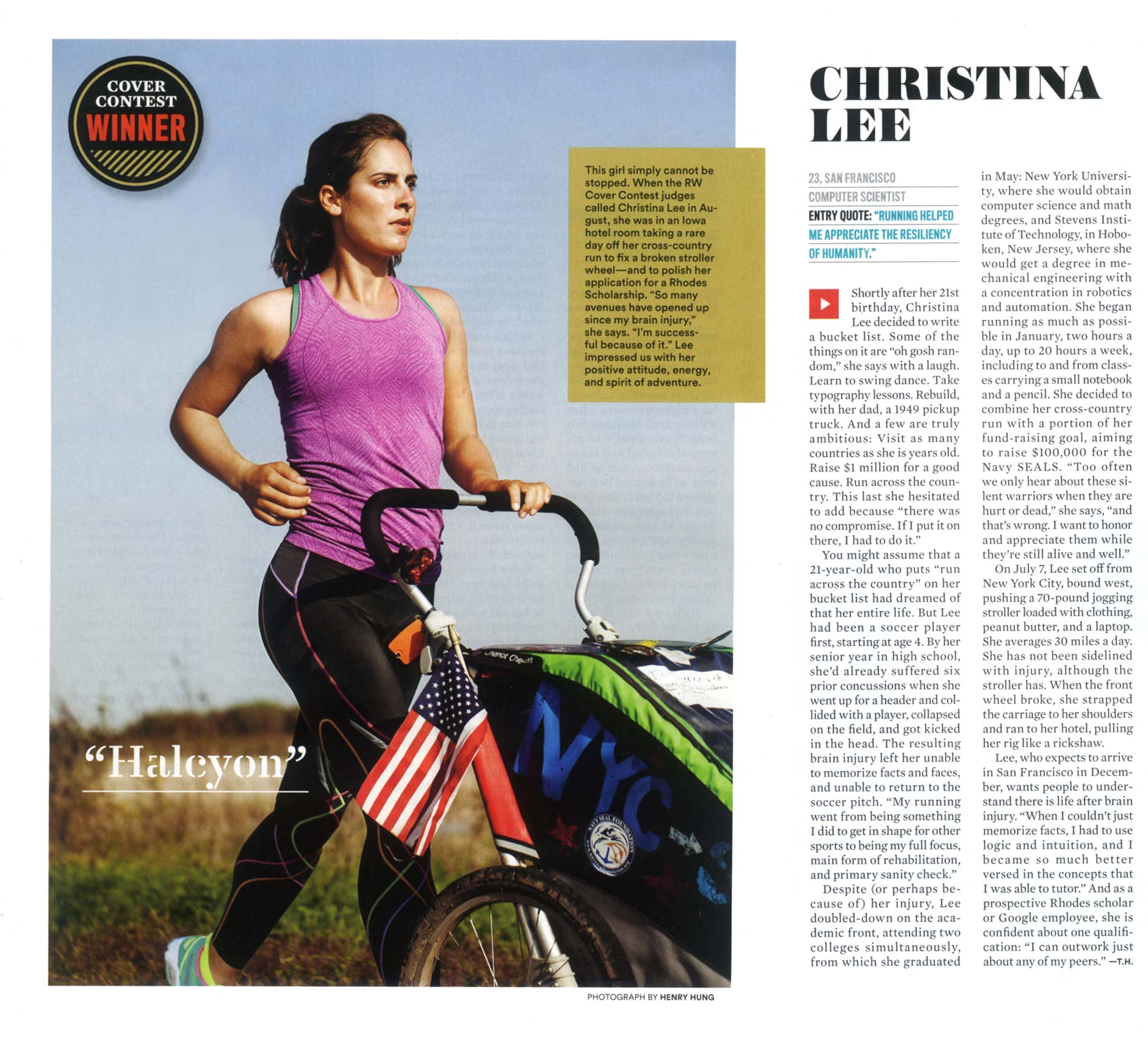 63-WORK-CHRISTINA-ARTICLE